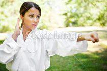 Il Karate in Italia: dal Giappone al Belpaese