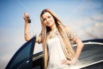 Noleggio auto in Toscana: cosa vedere e dove andare