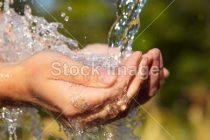 La decalcificazione dell'acqua: come effettuarla e perché è importante