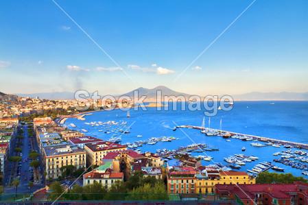 Turismo a Napoli: dove andare e cosa vedere