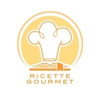 ricette-gourmet2-200x200