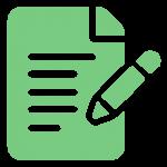 seocopywriting