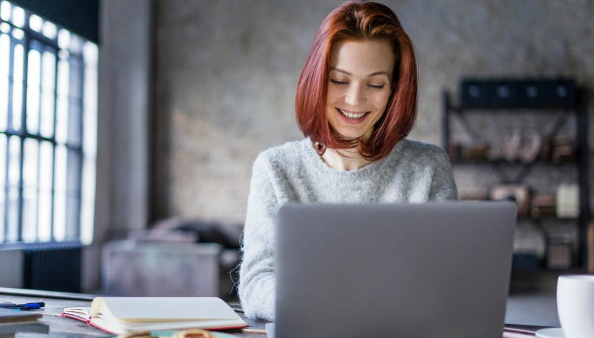 Scrivere un testo ottimizzato per il web: 10 regole da seguire