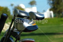 Pitch & Putt, il golf per tutti