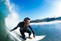 Longboard o Shortboard? Come scegliere la tavola da surf