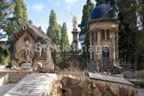 Le vie cave di Pitigliano, percorsi etruschi dall'origine misteriosa