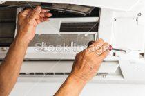 7 cose da sapere prima di installare un condizionatore
