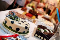 Cupcakes, macarons e whoopie pies: la torta nuziale diventa componibile