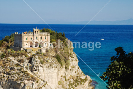 La Calabria meta turistica da vivere