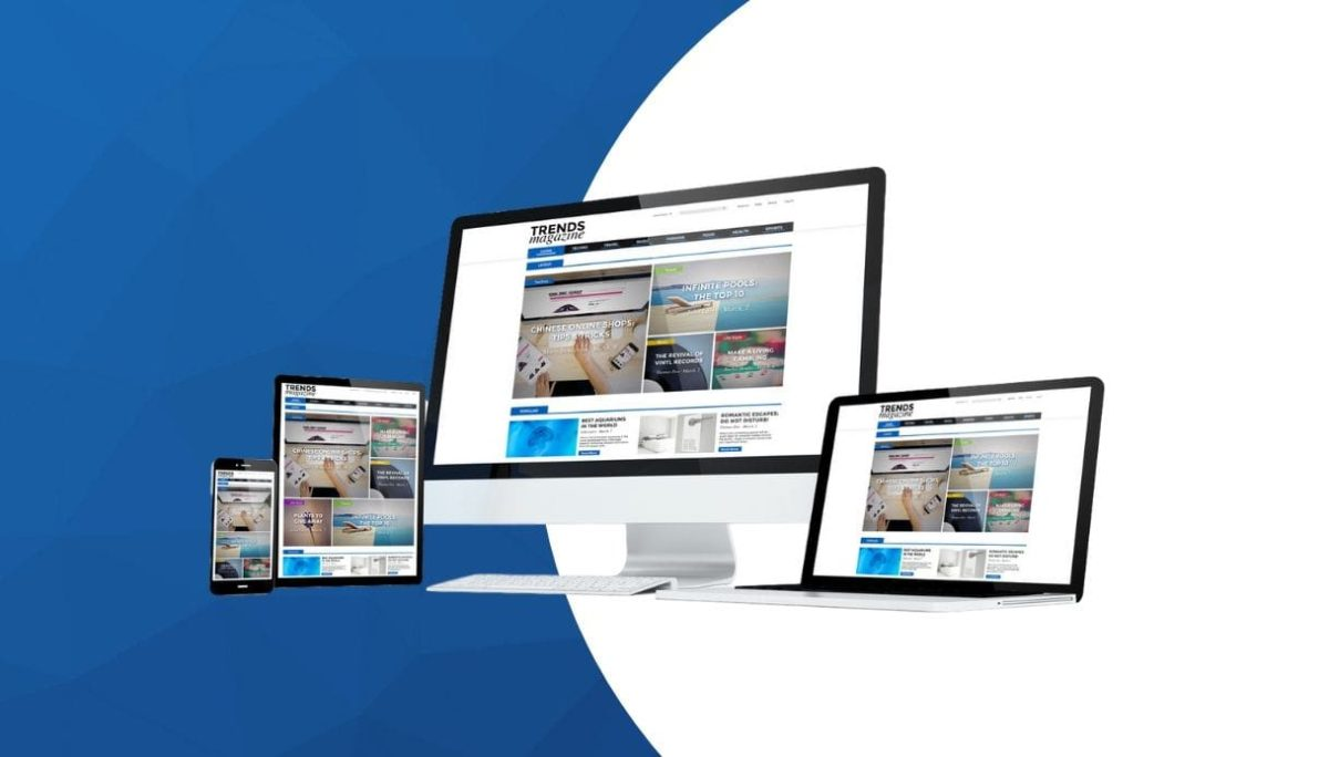 Redazione testi ottimizzati per siti web