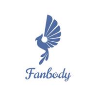 Fanbody