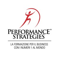 performance-strategies-200x200
