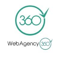 web-agency-ancona-200x200