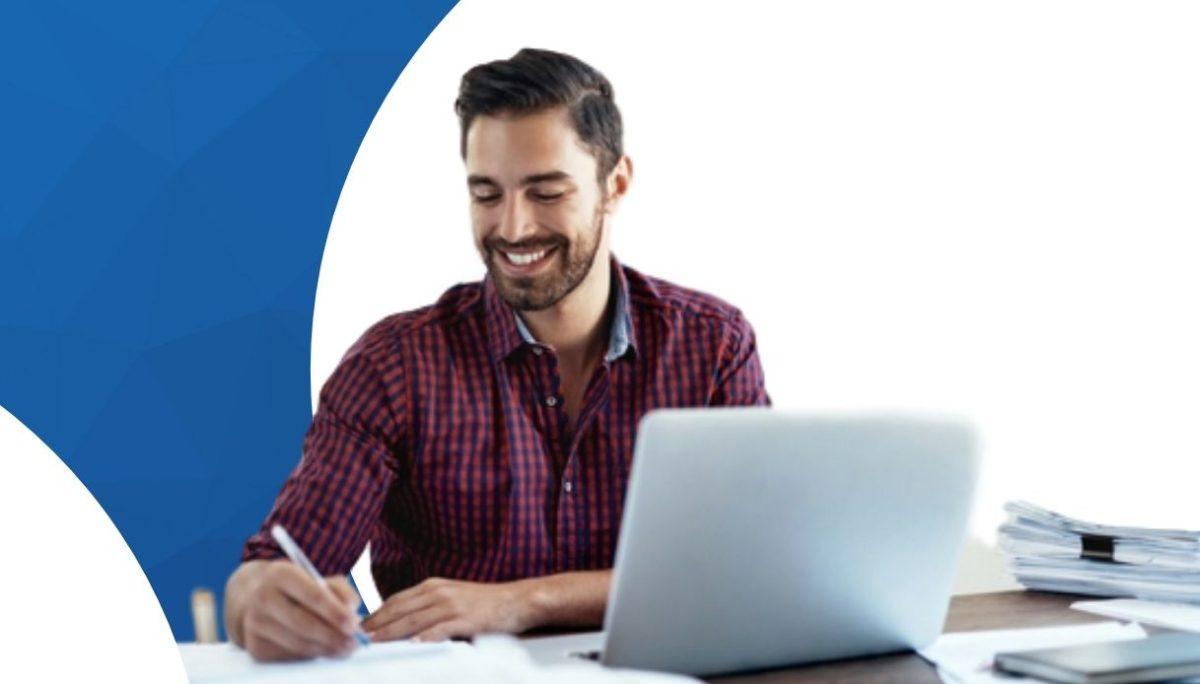 7 modi per instaurare nuove relazioni online con potenziali clienti